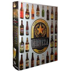 Pa' Las Birras: Atlas Ilustrado De La Cerveza (Susaeta)