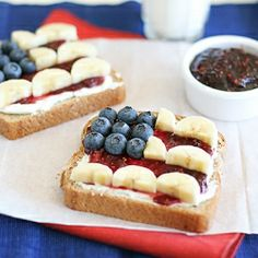 Great activity for therapy! Celebrate Flag Day!