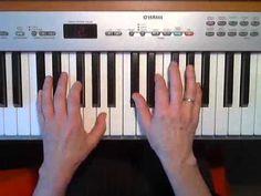 17 Grónská písnička - YouTube