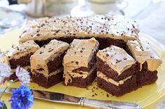 https://www.dagbladet.no/mat/oppskrift/sjokoladekake-med-mokkakrem