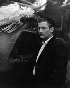 Alejandro Obregon /biografia/ Painter Photography, Great Artists, Portraits, People, Jungles, Beautiful Landscapes, Barranquilla, Studios, Earth