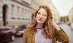 6 Reasons Your Thyroid Medication Might Not Be Working - mindbodygreen.com