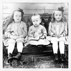 Vintage Photos #pinterest #vintage #photos