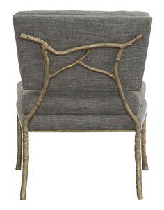 Cabot Chair - Bernhardt | Luxe Home Philadelphia