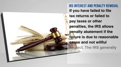 Professional Tax Attorney in San Diego