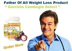 alli weight loss pills directions http://hotdietpills.com/cat2/how-to-determine-weight-loss-percentage.html http://hotdietpills.com/cat4/rapid-weight-gain-powder.html #alliweightloss,