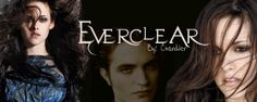 , a twilight fanfic Fanfic Twilight, Twilight Story, Twilight Saga, Fanfiction Stories, Types Of Genre, Everclear, The Cullen, Edward Bella, Fan Fiction