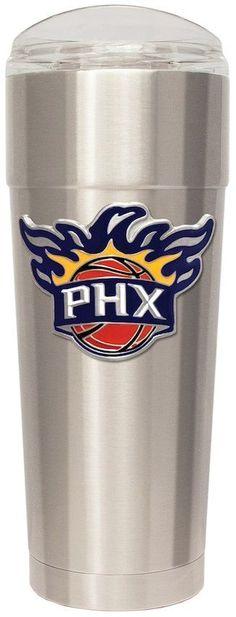 NBA Phoenix Suns Eagle 30-Ounce Tumbler