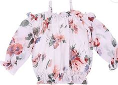 Purple Bird, Floral Tops, Women, Fashion, Moda, Top Flowers, Fashion Styles, Fashion Illustrations, Woman