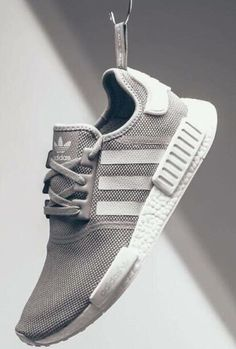 Adidas are #trending