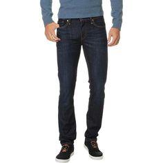Calça Jeans Levi's 511 Skinny Fit vários tamanhos