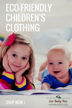 Visit Eco Baby Tico and discover a beautiful range of children and baby clothing, specialising in organic and fair trade brands.  #Shopping #BabyClothing #BabyCare #BabyClothes #Sustainable #GoGreen #EcoFriendlyClothes #BabyWear #Style #Dress #BabyFashion #EcoBabyTico
