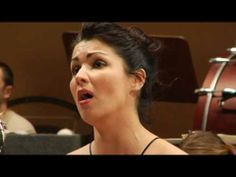 """Two of the world's best sopranos singing one of the best parts of Offenbach's """"Les Contes d'Hoffmann"""""""