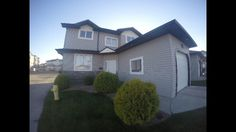 Home For Sale By Owner- 119 Hampton Cir, Saskatoon, Saskatchewan