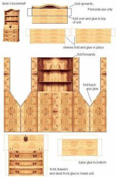 playhouse - Bobe Green - Álbumes web de Picasa