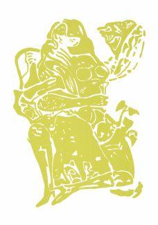 Håkon Bleken - Diana Diana, Hakone, Disney Characters, Fictional Characters, Aurora Sleeping Beauty, Fine Art, Contemporary, Disney Princess, Artist