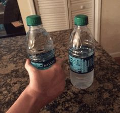 """This hand: 