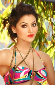These horny Urvashi Rautela boobs footage which can make you sweat throughout. We now have seen Urvashi Rautela boobs photographs […] Bollywood Actress Hot Photos, Indian Bollywood Actress, Beautiful Bollywood Actress, Indian Actresses, Indian Celebrities, Beautiful Celebrities, Beautiful Actresses, Bollywood Bikini, Bollywood Girls
