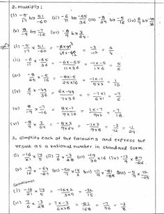 RD-Sharma-Class-8-Solutions-Chapter-1-Rational_Numbers-Ex-1.5-Q-2 #NCERT #NCERTsolutions #CBSE #CBSEclass8 #RDsharma #mathsRDsharma