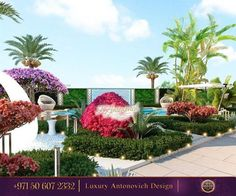 Relax Let us take care of all your landscaping needs! Contact us! نطونوفيتش #اجمل التصاميم#تصميم #ديكور #تصميم فنادق #تصميم قصور #اروع الديكورات #اافخم التصاميم#اجمل خيارات التصميم#افضل التصاميم#تصاميم في دبي#تصاميم #landscape#exteriordesign#style#exteriors#landscapesolutions#dubailandscape#highend#unique#homedesign#luxuryexteriordesigndubai#landscapedesign#landscaping#landscapelover#landscape_lover#landscape_lovers#landscapephoto#landscapearchitecture#landscapecaptures#landscapedesigner…