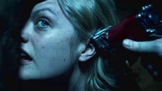The Handmaid's Tale: Season 1 Pictures - Rotten Tomatoes A Handmaids Tale, Elisabeth Moss, Drama Free, Watch Tv Shows, Rotten Tomatoes, Tv Episodes, Popular Movies, Movies Online, Movie Tv