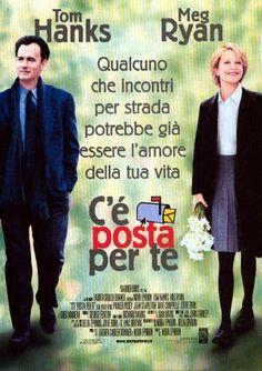 C'è posta per te (film 1998)