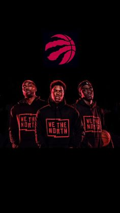 5567fb965db 43 Best #WeTheNorth images in 2019 | Toronto Raptors, Basketball ...
