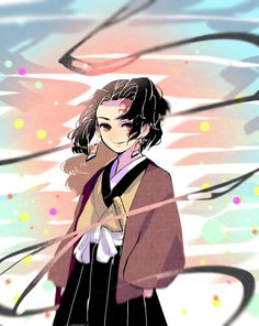 Manga Anime, Anime Demon, Anime Art, I Love My Brother, Naruto Ship, Demon Hunter, Dark Anime, Slayer Anime, Boy Art