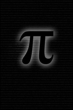 Watch Pi full HD movie online - movies, series online, debut film from Darren Aronofsky in which a mathematical genius Maximilian Cohen discovers a link in the connection between numbers and reality and thus believes he can predict the future. Indie Movies, Hd Movies, Movies To Watch, Movies Online, Movies And Tv Shows, Films, Movies 2019, Horror Movies, Pi Film