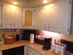 Repainting Kitchen Cabinets Cabinets Kitchen Kitchen Cupboard Hometalk