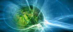 Despertando Deuses: Permitindo a Mudança Vibracional