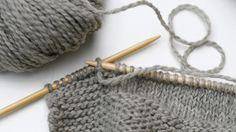 Des conseils et astuces pour devenir un pro du tricot !