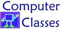 Computer Tutoring & eBook Help  Computer tutoring & eBook help sessions are offered by appointment:  One-to-One Computer Basics Tutoring (1 hour)  One-to-One Internet Basics Tutoring (1 hour)  One-to-One E-mail Basics Tutoring (1 hour)  One-to-One eBook Basics Tutoring (1/2 hour)  Tutoring sessions are by appointment only. Please call the library reference desk at 279-4863 x 1507 for an appointment. (Note: Computer tutoring sessions are conducted on library PCs.