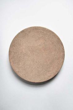 Rectangular Concrete Tray - studiokyss Tray, Platter, Concrete, Dips, Bronze, Design, Sauces, Dipping Sauces, Dip