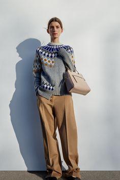 Ingenious Autumn Winter Fashion Velour High Waist Wide Leg Pants Women Retro Gold Velvet Loose Trousers Lustrous Surface Pants & Capris Women's Clothing