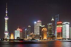 skylines-shanghai