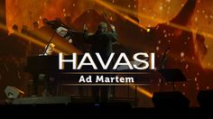 In this gripping composition, HAVASI sets to music a striking Latin poem Ad Martem, precatio pro pace (To Mars, a prayer for peace) by the late mediaeval poe. Prayer For Peace, Music Mix, Music Education, Classical Music, Music Is Life, Orchestra, The Rock, Martial Arts, Musicals