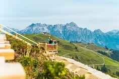 Tipps für Salzburg I 1000things - wir inspirieren Salzburg, Vineyard, Mountains, Instagram, Nature, Outdoor, Alps, Adventure, Outdoors