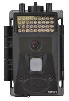 http://kapoornet.com/6mp-trail-camera-p-8078.html?zenid=b90480f5d6958a4bfc80b5269bf46f4a