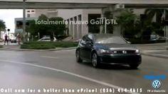 #Guntersville , #AL Find a 2014 - 2015 #Volkswagen Golf GTI in my area | Golf GTI For Sale #Tuscaloosa AL