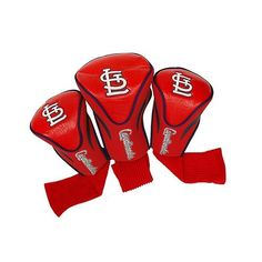 St. Louis Cardinals Golf Cover