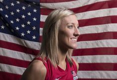 Three former Huskers will play in FIVB Volleyball Nations League; Softball team narrowly misses NCAA; Football transfers being handled with class, dignity. Olympic Volleyball, Volleyball News, Volleyball Players, Volleyball Inspiration, Football Transfers, Lincoln University, Nebraska Cornhuskers, Team Usa, Sport Girl