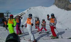 School ski trip Skiing, Take That, School, Travel, Ski, Viajes, Schools, Trips, Traveling