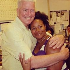 That's Amazing! The legacy of Huell Howser | Which Way L.A.?