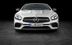 Awesome Mercedes 2017: Nice Mercedes 2017: 2016 mercedes amg sl63... Car24 - World Bayers Check more at... Car24 - World Bayers Check more at http://car24.top/2017/2017/03/29/mercedes-2017-nice-mercedes-2017-2016-mercedes-amg-sl63-car24-world-bayers-check-more-at-car24-world-bayers-3/