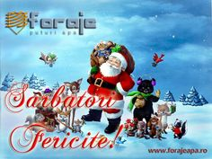 Merry Christmas Images 2018 - Celebrate this Christmas with our beautiful Happy Christmas Photos, Christmas 2018 Image and Christmas Pictures 2018 HD. Free Christmas Desktop Wallpaper, Merry Christmas Wallpaper, Merry Christmas Images, Merry Christmas Wishes, Christmas Scenes, Noel Christmas, Christmas Pictures, Christmas Greetings, Vintage Christmas