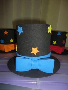 94 mejores imágenes de sombreros  439ceecfd7b