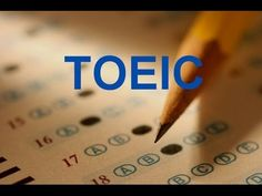 In the first video of the series, we provide an overview of the TOEIC Reading section, including discussing the motivation behind creating the assessment and...