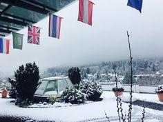 Winter 2.0