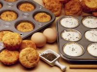 cooking tips fixes burning spills ingredients | The Old Farmer's Almanac